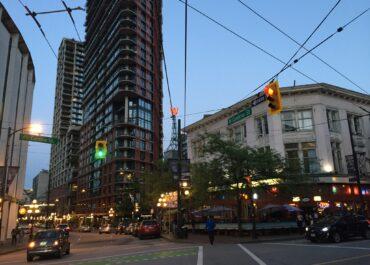 Canada_Vancouver_Gastown Cambie Pub 2