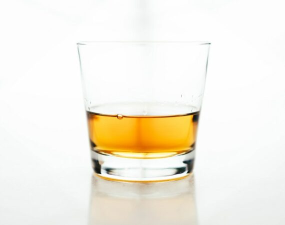 Picture of Bourbon